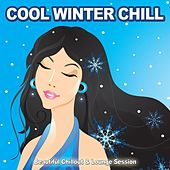 Cool Winter Chill (Beautiful Chillout & Lounge Session) by Various Artists