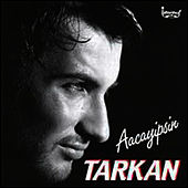 Aacayipsin by Tarkan