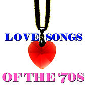 Love Songs of the '70s by Studio Group