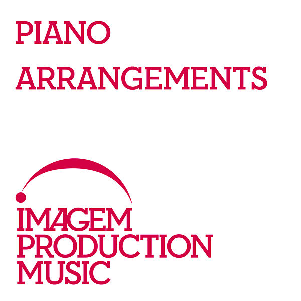 Piano arrangements by steve porter napster for House music arrangement