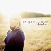 Hidden by Laura Rhinehart