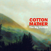 The Big Picture by Cotton Mather