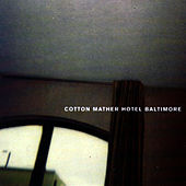 Hotel Baltimore by Cotton Mather
