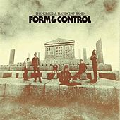 Form & Control by The Phenomenal Handclap Band