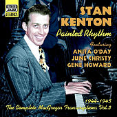 Kenton, Stan: Macgregor Transcriptions, Vol. 5 (1944-1945) by Various Artists