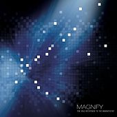 Magnify by Highpoint Church