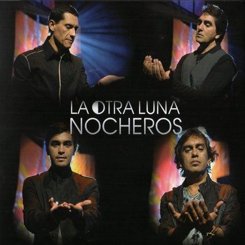 La Otra Luna (Vivo) by Los Nocheros