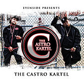 The Castro Kartel by Various Artists