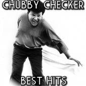 Chubby Checker Best Hits by Chubby Checker