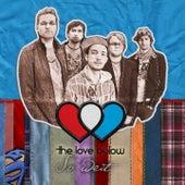 So weit (2-track single) by The Love Bülow