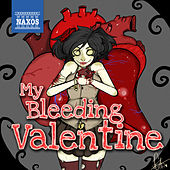 My Bleeding Valentine von Various Artists