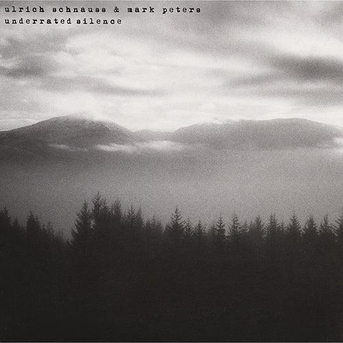 Underrated Silence by Ulrich Schnauss