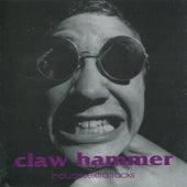 Claw Hammer by Claw Hammer
