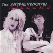 Sing Sing (1984-1994) by Honeymoon Killers