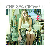 Chelsea Crowell by Chelsea Crowell