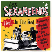 Live!  In the Bed by Les Sexareenos