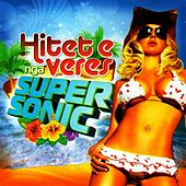 Hitet E Veres 2010 by Various Artists