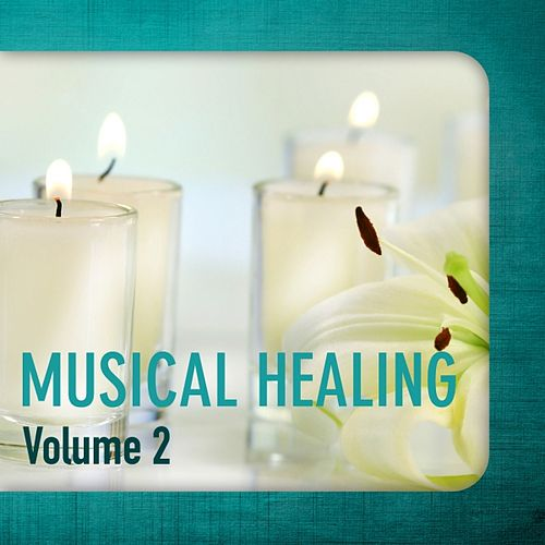 Musical Healing (Vol. 2) by Various Artists