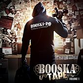 Booska Tape, Vol. 1 by Various Artists