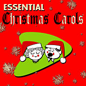 Essential Christmas Carols by The Christmas Party Singers
