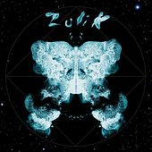 Zulik Project by Zulik