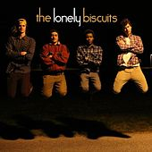 Soul Food (Deluxe Edition) by The Lonely Biscuits