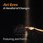 A Handful of Changes (feat. Joel Frahm) by Ari Erev
