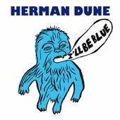 I'll Be Blue (Petit Bateau Edit) by Herman Dune