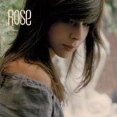 Rose by Rose (FR)