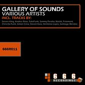 Gallery of Sounds by Various Artists