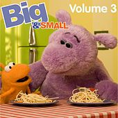 Big & Small, Vol. 3 by Various Artists