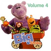Big & Small, Vol. 4 by Various Artists