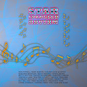 Star Spangled Rhythm by Various Artists