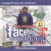Facebook Connections V1 by Ganxsta Nip