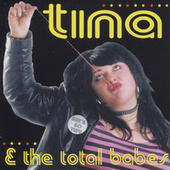 She's So Tuff by Tina and The Total Babes