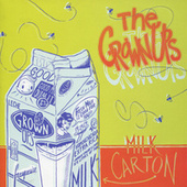 Milk Carton by The Grown-ups