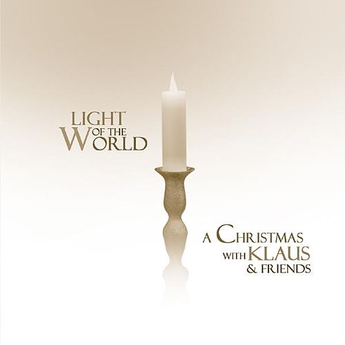 Light Of The World by Various Artists
