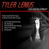 Love Hate Relationship by Tyler Lenius