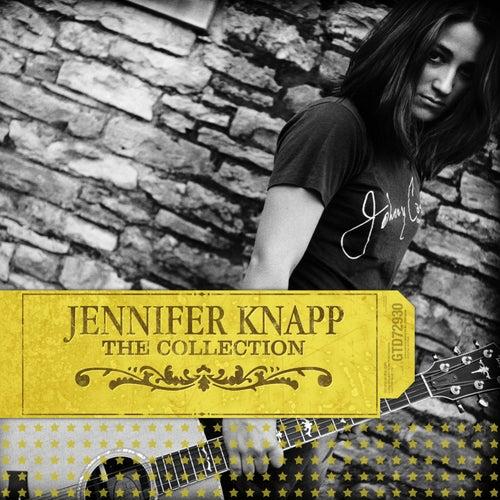 The Collection by Jennifer Knapp
