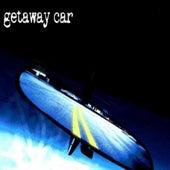 Getaway Car by Getaway Car