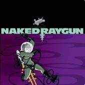 Series #2 von Naked Raygun