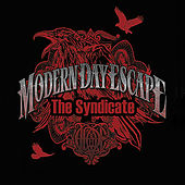 The Syndicate by Modern Day Escape