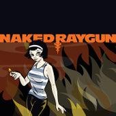 Series #3 von Naked Raygun