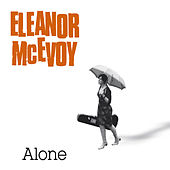 Alone by Eleanor McEvoy
