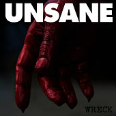Wreck by Unsane