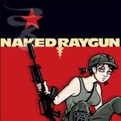 Series #1 von Naked Raygun