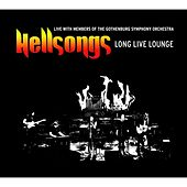 Long Live Lounge by Hellsongs