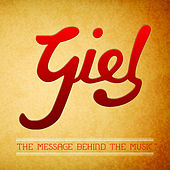 Sometimes God - Single by Giel