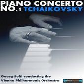Piano Concerto No. 1 by Tchaikovsky (transcription Franck Pourcel)