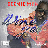 Wine Gal by Beenie Man